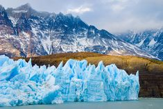 The Ultimate Guide to Budget Travel in Patagonia. Patagonia is on a lot of people's bucket list but some think it is too expensive. This guide will help you enjoy your travels without money worries. Patagonia Travel, In Patagonia, Peru, Destination Voyage, South America Travel, Ultimate Travel, Budget Travel, Travel Ideas, Travel Guide