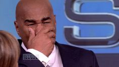 """Steve Harvey Breaks Down After Seeing His Mama's House - ✅WATCH VIDEO👉 http://alternativecancer.solutions/steve-harvey-breaks-down-after-seeing-his-mamas-house/     Cleveland mayor Frank Jackson proclaimed January 17, 2015 the """"Steve Harvey Day"""" and renamed a portion of E. 112th Street as """"Steve Harvey Way!"""" Steve's sisters and brother will have joined the major along with Steve's buddies from the neighborhood, some of whom..."""