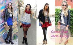 Sabadou meu povo!!  Corre pro Blog, tem super dica da nossa colunista Ca do Blog Estilo a qualquer custo.  http://blogdajeu.com.br/como-usar-meia-calca/  #meiacalca #trend #outono #inverno #estiloaqualquercusto #moda #fashion #tendencia #fashionblogger #estilo #style