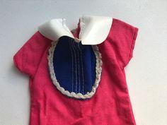 RARE VINTAGE SUGAR & SPICE MAM'SELLE SINDY DOLL DRESS - LINES BROS - 1960s | eBay Sindy Doll, Dolls, Sugar And Spice, Doll Clothes, 1960s, Amp, Vintage, Ebay, Dresses