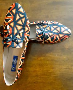 chaussure plate style slippers Wax  Chaussures par bikeli