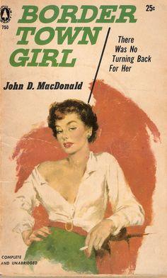A cover gallery for Popular Library Pulp Fiction Art, Fiction Novels, Fiction Writing, Pulp Art, Roman, Vintage Comics, Vintage Books, Vintage Art, Up Book