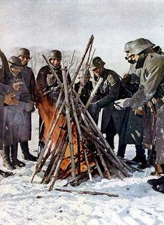 Color photo World war II worldwartwo.filminspector.com