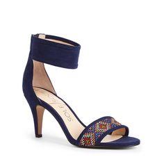 "Sole Society ""Vanya"", $Array Fab Shoes."