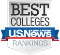 Pinned from http://colleges.usnews.rankingsandreviews.com/best-colleges/pennsylvania-state-university-university-park-6965 . This article displays a great deal of general information in regards to the University of Penn State. This may be helpful to list out some exact numbers and facts in regards to the University's academic success.
