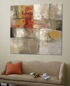 "Awesome ""contemporary abstract art painting"" detail is available on our internet site. Have a look and you wont be sorry you did. Contemporary Abstract Art, Modern Art, Abstract Canvas, Canvas Art, Abstract Paintings, Hanging Art, Decoration, Inspiration, Design"