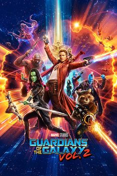 Guardians Of the Galaxy Vol. 2 Movie - Watch Guardians Of the Galaxy Vol. 2 Movie , Guardians Of the Galaxy Vol 2 Marvel E Wiki Gardians Of The Galaxy, Guardians Of The Galaxy Vol 2, Films Marvel, Marvel Movie Posters, Film 2017, 2017 Movies, Imdb Movies, Galaxy Movie, Galaxy 2