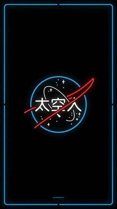 ULTRA /// cyberpunk / vaporwave / seapunk / glitch / cyberpunk aesthetic / wallpaper / vaporwave aesthetic / space grunge / japanese / vaporwave background / nasa / / glitch art / vhs aesthetic Source by zombyboi
