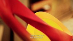 Vídeo Oficial sobre o processo criativo da primeira marca multisensorial da história dos jogos paralímpicos, criada pela Tatil Design.  Ficha Tecnica:  Pedro Wladimir…