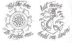 Google Image Result for http://s2.favim.com/orig/34/anchor-cute-design-quote-sailor-Favim.com-278929.jpg