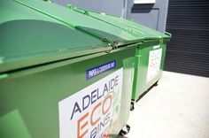 Adelaide Eco Bins specializes in Mattress recycling Adelaide, and also mattress removal Adelaide. The teams at Adelaide Eco Bins are waste management and recycling experts and understand the importance to safely disposing of and recycling old mattresses as well as other house hold rubbish. More at http://adelaideecobins.com.au/