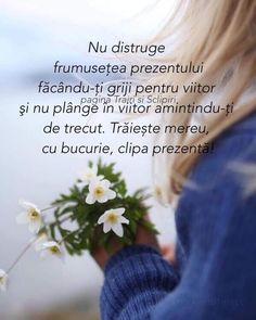 Love You, Humor, Words, Quotes, Facebook, Frases, Humour, Quotations, Je T'aime