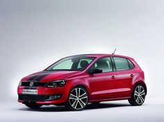 #SouthwestEngines VW Polo R 2012