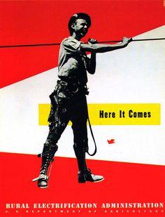 Political Poster Art by Lester Beall: lester_beall_14_20120906_1818923540.jpg