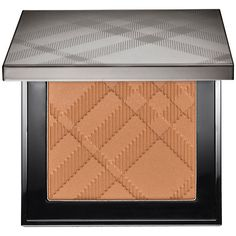 BURBERRY - Warm Glow in No.01  #sephora