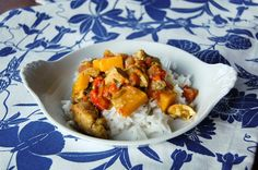mango chicken curry. Mango Chicken Curry, 10 Days, Chana Masala, Beverage, Smoothies, Eat, Ethnic Recipes, Food, Drink