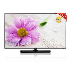 Giá Tivi LED SAMSUNG UA48H5203AKXXV-Tivi Samsung - So Sánh Giá 24h