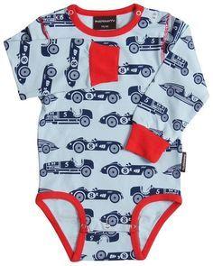 sports car onesie - Google Search