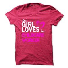 This girl loves her CHILDCARE WORKER - #crewneck sweatshirt #sweatshirt fashion. CLICK HERE => https://www.sunfrog.com/LifeStyle/This-girl-loves-her-CHILDCARE-WORKER-41621052-Guys.html?68278