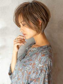 Girl Short Hair, Short Hair Cuts, Short Hair Styles, Short Bob Hairstyles, Cool Hairstyles, Blonde Pixie, Bob Styles, New Hair, Look