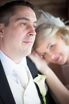 wedding at Mrva &Stanko