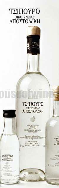 Τσίπουρο Αποστολάκη με Γλυκάνισο 0.2lt Vodka Bottle, Drinks, Greek, Food, Drinking, Beverages, Essen, Drink, Meals