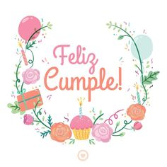 happy birthday wishes and quotes in spanish and english languages