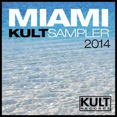 "Miami Kult Sampler 2014 feat. DJ Style ""Tech Angels"" at #1 on iTunes DJ Style Top Songs chart and at #35 on Beatport Top 100 House Releases, #54 on Beatport Top 100 Techno Releases, #55 on Beatport Top 100 Tech House Releases and #64 on Beatport Top 100 Deep House Releases!"