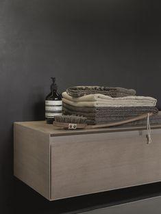 Ottoman, Chair, Furniture, Home Decor, Homes, Decoration Home, Room Decor, Home Furnishings, Stool