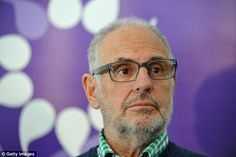 Dr Death lets the the public test his controversial 3D-printed suicide machine in virtual reality -  Philip Nitschke has created the world's first 3D-printed euthanasia machine  Named Sarco the device allows people to end their own at the press of a button  The capsule then detaches and doubles as a coffin for the deceased individual  The Sarco virtual experience will be unveiled at the Amsterdam Funeral Fair  However pro-life groups warn it constitutes 'shameless promotion of suicide'  By…