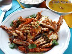 Ocean of Recipes Curry Recipes, Seafood Recipes, Indian Food Recipes, Chicken Recipes, Cooking Recipes, Red Curry Chicken, Indian Chicken, Fish Cutlets, Chicken Karahi