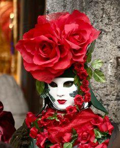 Венецианская маска.  Для декупажа. Распечатаю на любой бумаге.