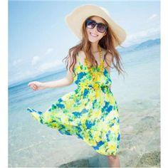 f0027b6a63 25 best Womens Bohemian Dresses images on Pinterest
