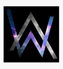 Alan walker sing me to sleep google music pictures pinterest dj edm and - Alan walker logo galaxy ...