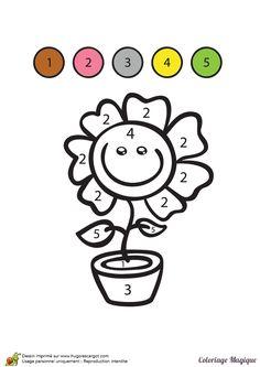worksheet numbers for kids \ worksheet numbers 1 to 10 + worksheet numbers + worksheet numbers + worksheet numbers preschool + worksheet numbers for kids