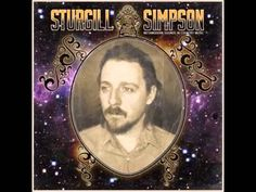 Sturgill Simpson - Voices LYRICS