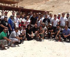Angelina Jolie y Brad Pitt, de incógnito en Egipto #actors #people #celebrities