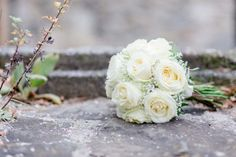 #Brautstrauss #bridal #bouquet #bridalbouquet #Hochzeit #wedding #weddingbouquet - Foto: http://www.bbfotografie.at