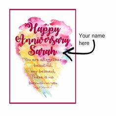 jw-personalised-anniversary-card-Song-of-Solomon-4-7-jehovah-039-s-witnesses-jw-org