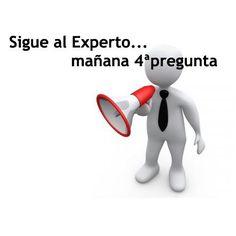 Sobrepasando el ecuador del Concurso El Expert@ del AÑO...