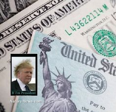 """What the UK's Guardian says about Trump's popularity - it's """"the failed American dream"""" that a dominant Republican Congress & Reaganomics brought about 1970 to 2012: http://www.mybudget360.com/wp-content/uploads/2012/03/young-wage-high-school-earners.png http://www.ushistory.org/us/59b.asp http://www.huffingtonpost.com/2013/06/06/middle-class-jobs-income-_n_3386157.html"""