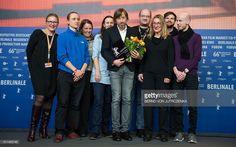 jury deutschland eurovision song contest 2013
