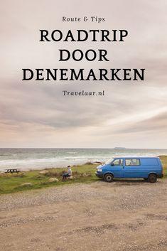 Visit Denmark, Denmark Travel, Europe Travel Tips, Places To Travel, Places To Visit, Next Year, Travel Camper, Walking Routes, Best Hikes