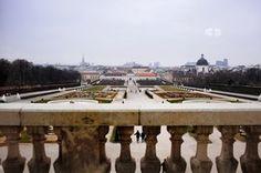 Insider's Travel Guide to Vienna, Austria - WSJ.com