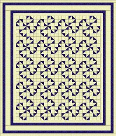 Inch Worm Fabrics: New Pattern Giveaway Quilting Tutorials, Quilting Projects, Quilting Designs, Half Square Triangle Quilts, Square Quilt, Scrappy Quilts, Easy Quilts, Quilt Block Patterns, Quilt Blocks