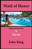 Free Kindle Book -  [Mystery & Thriller & Suspense][Free] Maid of Honor: A Novel of Betrayal and Suspense Check more at http://www.free-kindle-books-4u.com/mystery-thriller-suspensefree-maid-of-honor-a-novel-of-betrayal-and-suspense/