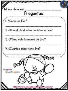 Spanish Free Education Spanish For Kids French Referral: 7644224236 Spanish Activities, Learning Spanish, Learn Spanish Free, Learning Sight Words, Free Education, Learning Quotes, New Career, Reading Comprehension, How To Plan