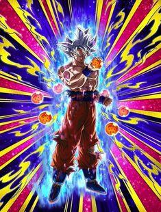 Dbz, Dragon Ball Z, Fairy Tail Pictures, Anime Dad, Hero Games, Son Goku, Cool Art, Marvel, Fan Art
