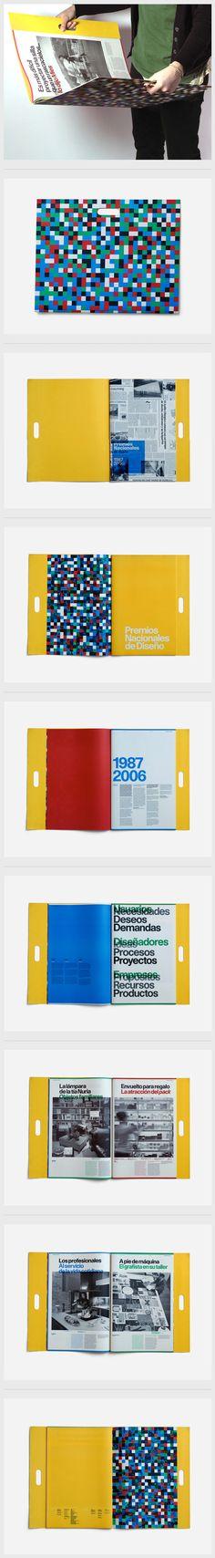 Kinda dig this portfolio book style Portfolio Book, Portfolio Layout, Portfolio Design, Editorial Design, Editorial Layout, Print Layout, Layout Design, Book Cover Design, Book Design
