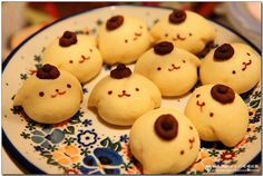 雨小路咖啡:♛『高雄 新興』最新4.5公分厚鬆餅,每日6份限定【雨小路 咖啡、烘焙、生活雜貨】~